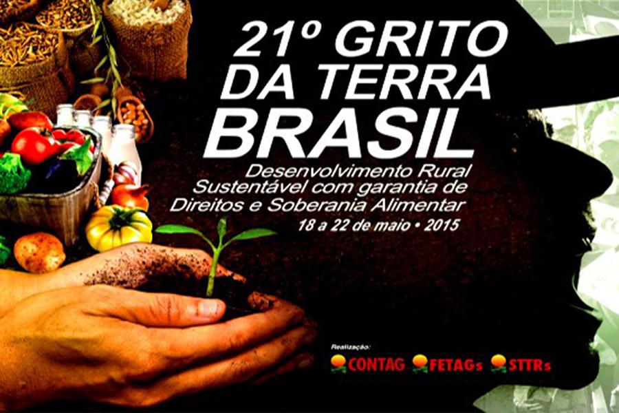 grito_terra2015_cartaz2