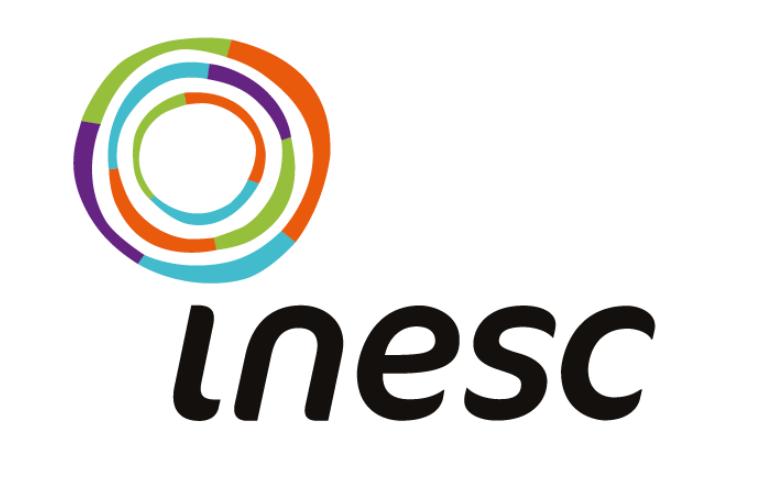Amazônia INESC